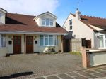 Thumbnail to rent in Glenwood Avenue, Westcliff-On-Sea