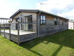 Thumbnail for sale in Cherry Bird Country Park, Lower Farm, Hambridge Lane, Newbury, Berkshire