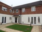 Thumbnail to rent in Willow Lodge, Coneygree Road, Stanground, Peterborough.