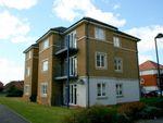 Thumbnail to rent in Santa Cruz Drive, Eastbourne