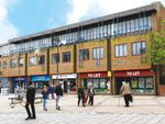 Thumbnail to rent in Unit 7-8, Park Street, Luton