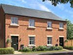 Thumbnail to rent in The Chatsworth, The Forge, Brades Rise, Oldbury