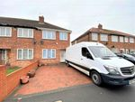Thumbnail to rent in Cleave Avenue, Hayes, Middlesex