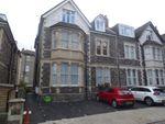 Thumbnail to rent in Blenheim Road, Redland, Bristol