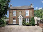 Thumbnail to rent in Apsley, Hemel Hempstead