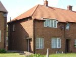 Thumbnail to rent in Hallmead, Letchworth Garden City