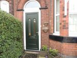 Thumbnail for sale in Station Road, Marple, Stockport