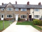 Thumbnail for sale in Bryn Offa, Mold, Flintshire