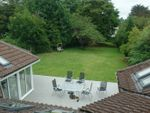Thumbnail for sale in Robin Lane, Clevedon