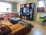 Thumbnail for sale in Gower Road, Haywards Heath