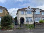 Thumbnail to rent in Mackie Grove, Filton, Bristol