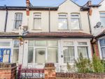 Thumbnail for sale in Oakleigh Road South, London