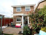 Thumbnail to rent in Halesworth Road, Pendeford, Wolverhampton