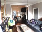 Thumbnail to rent in Iffley Road, Oxford