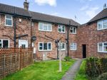 Thumbnail for sale in Eastfield Walk, Tadcaster