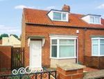 Thumbnail for sale in Crossfield Terrace, Walker, Newcastle Upon Tyne