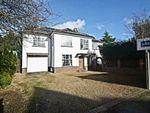 Thumbnail for sale in Fairfield Road, Petts Wood
