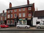Thumbnail for sale in 13-15 Castlegate, Newark-On-Trent