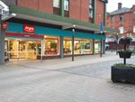 Thumbnail to rent in Store 2, Hardshaw Shopping Centre, St Helens