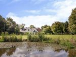 Thumbnail for sale in Mercaston, Ashbourne, Derbyshire