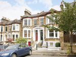 Thumbnail for sale in Waller Road, London