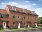"""Thumbnail to rent in """"Woodcote"""" at Howes Drive, Marston Moretaine, Bedford"""