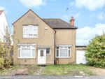 Thumbnail for sale in Hagden Lane, Watford, Hertfordshire
