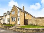 Thumbnail for sale in Hill Crescent, Finstock