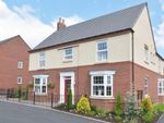 """Thumbnail to rent in """"Henley"""" at Nottingham Road, Barrow Upon Soar, Loughborough"""