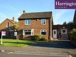 Thumbnail to rent in Prince Charles Avenue, Bowburn, Durham
