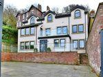 Thumbnail to rent in Mottram Road, Alderley Edge