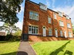 Thumbnail to rent in Kings Court Front Street, Pelton, Chester Le Street