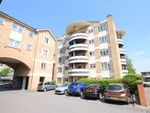 Thumbnail to rent in Branagh Court, Reading, Berkshire