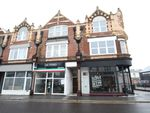 Thumbnail to rent in Seabourne Road, Bournemouth