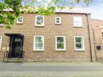 Thumbnail for sale in Norton Hall, Stockton-On-Tees, Durham