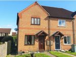 Thumbnail to rent in The Causeway, Thurlby, Lincolnshire