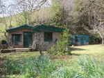Thumbnail for sale in Marwood, Barnstaple