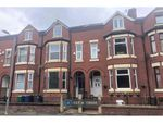 Thumbnail to rent in Haworth Road, Manchester