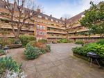 Thumbnail for sale in Archer House, Vicarage Crescent, London