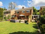 Thumbnail to rent in Higher Drive, Purley