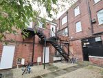Thumbnail to rent in Boothferry Road, Goole