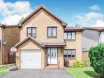 Thumbnail to rent in Waverley Crescent, Livingston