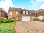 Thumbnail for sale in West Street, Hunton, Maidstone, Kent