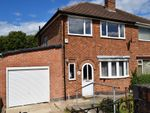 Thumbnail for sale in Heacham Drive, Leicester