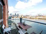 Thumbnail to rent in Tea Trade Wharf, 26 Shad Thames, London