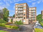 Thumbnail to rent in 4 Beech Grove House, Beech Grove, Harrogate