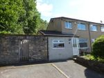 Thumbnail for sale in Hayclose Crescent, Kendal, Cumbria