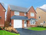 "Thumbnail for sale in ""Heathfield"" at Bawtry Road, Bessacarr, Doncaster"