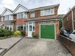 Thumbnail for sale in Archery Grove, Woolston, Southampton, Hampshire