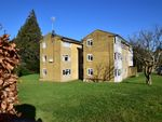 Thumbnail for sale in Chenies Close, Tunbridge Wells, Kent